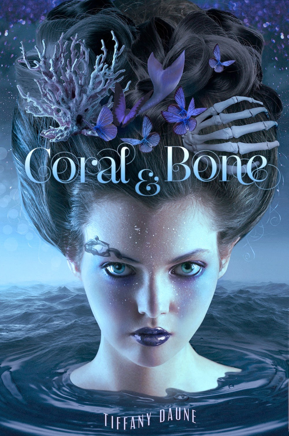 https://www.goodreads.com/book/show/21826050-coral-bone
