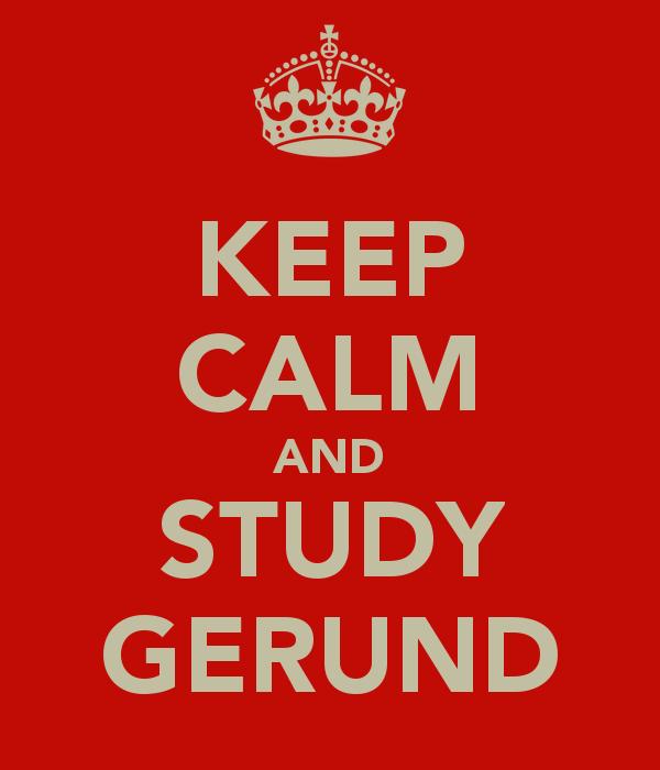 English is fun gerund as noun gerund phrase for Where sells wallpaper