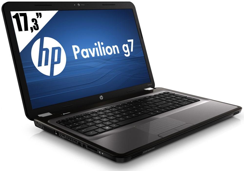hp pavilion g7 1101xx drivers for windows 7 64bit. Black Bedroom Furniture Sets. Home Design Ideas