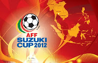 Jadwal Lengkap AFF suzuki cup 2012, AFF CUP 2012, Jadwal Lengkap AFF CUP 2012, Jadwal AFF CUP 2012, Grup AFF CUP 2012