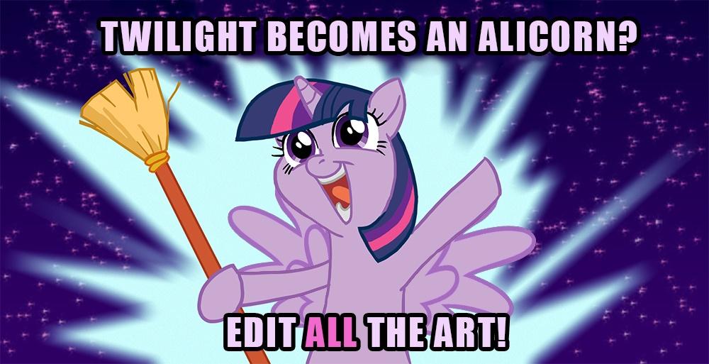 [Obrazek: 228267__UNOPT__safe_twilight-sparkle_mem...-y.jpg.jpg]