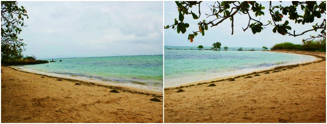 burot beach calatagan batangas, Elizalde Beach Barangay Burot, burot beach, white sand
