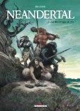 Neandertal T2 - Le breuvage de vie