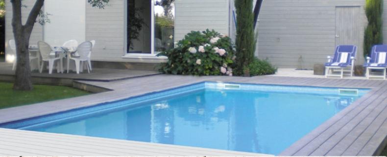 Blog de piscinas nuevo skimmer espejo de procopi for Piscinas nuevo artica