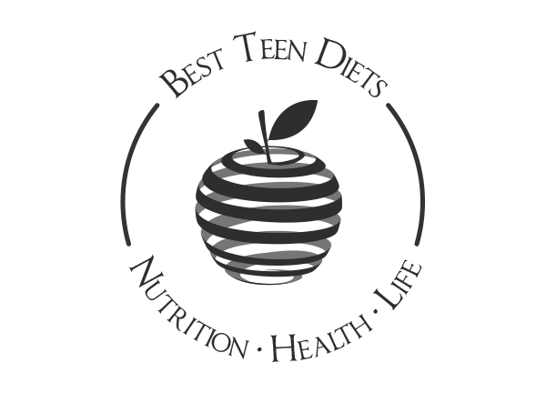 Best Teen Diets Nutrition Blog