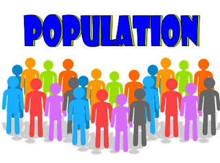 population lesson plans, teaching about population, 7 billion people in the world, teaching dependency load, teaching birth rate