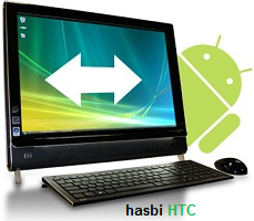 Install Android OS di Komputer PC atau Notebook=