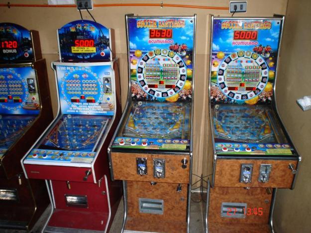 Casino en línea Tropica  Online Casino