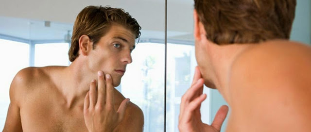 Limpeza e Renovação da Pele