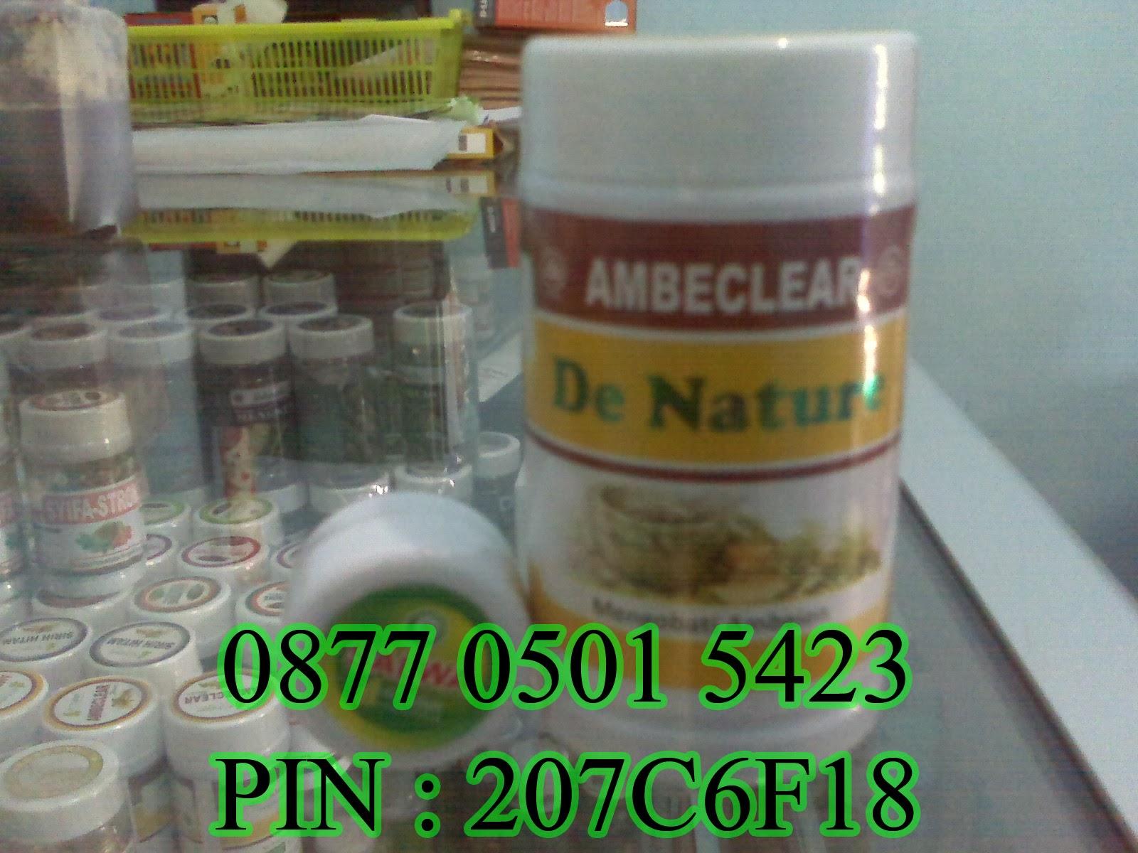http://obat-wasir1.blogspot.com/