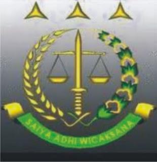 Kejati NTB Tahan Tersangka Kasus DAK 2007 Kota Bima