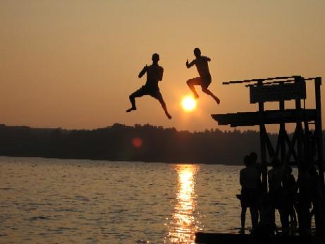 http://4.bp.blogspot.com/-Tc-lzRir2c0/T3wfoABf9mI/AAAAAAAAANg/jXM3OqBTgKg/s1600/summer_time-1160.jpg