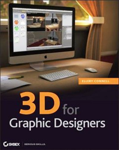 3d for graphic designers free download crack software 3d graphic design software