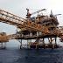 Economía/ Coparmex entregará a Conasami propuesta para aumentar el salario mínimo