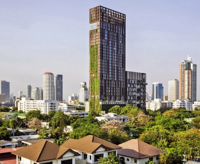 http://inhabitat.com/somdoon-architects-ideo-morph-38-tower-is-wrapped-with-living-green-walls-in-bangkok/