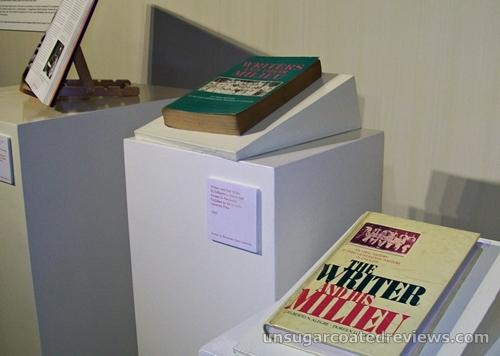 books by Doreen Fernandez