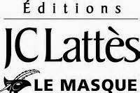 http://www.editions-jclattes.fr/