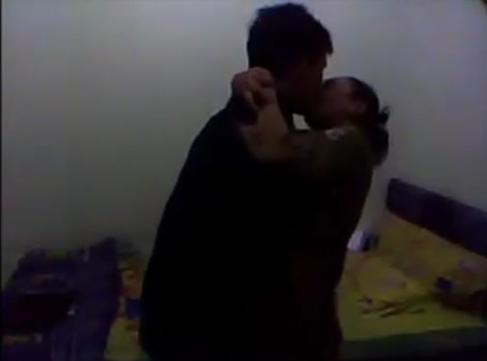 Nonton Film Bokep dan Download  Video Tante Selingkuh Dengan Tetangga