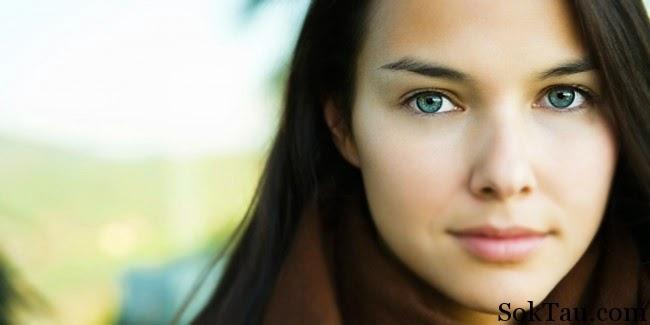 Cara Menghilangkan Kantung Mata yang Bengkak