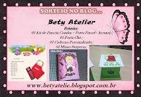 http://www.betyatelie.blogspot.com.br/2012/04/1-sorteio-do-blog.html