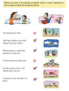 Respuestas Apoyo Primaria Español 2do grado Bloque 1 lección 17 Las palabras en Canek
