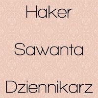 http://ksiazkoholiczka94.blogspot.com/2015/09/co-nas-nie-zabije-david-lagercrantz.html