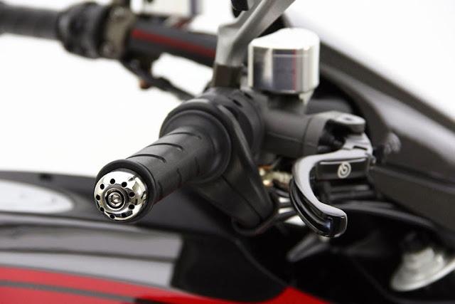 motonhapkhau moto corse japan ducati diavel+%25288%2529