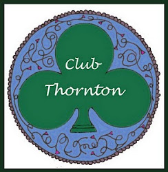 CLUB THORNTON