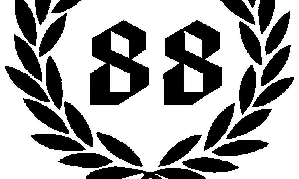 fachanwalt f r it recht die geheimen zeichen der nazis beim deutschen patent und markenamt. Black Bedroom Furniture Sets. Home Design Ideas