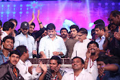 Chiranjeevi 60th Birthday event photos-thumbnail-13