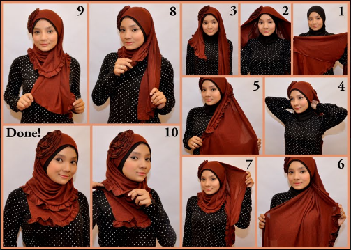 turbanli jilbab veiled muslim videos arabic hijab photos jilbab