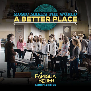 the belier family-la famille belier