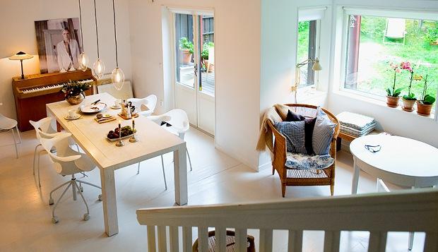 Idehadas Interior Design 01 10 12