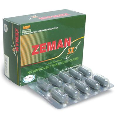 ZEMAN SX (blog mas hendra)