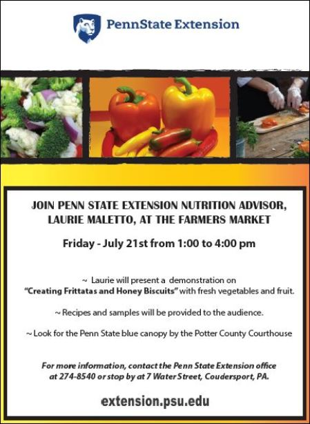 7-21 PSE Nutrition Advisor