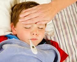 Gejala Penyakit Tipes ,Tanda - Tanda Dan Cara Mengobatiya