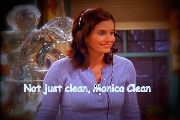 Monica Geller TOW Phoebe s Wedding 10 12 monica geller 9885841 720 480 what's your ideal valentine's day date? playbuzz,Monica Friends Meme