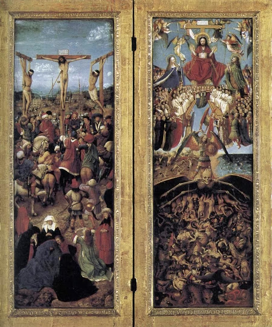 http://1.bp.blogspot.com/-x28nqg9ngUc/UpCOTijIdyI/AAAAAAAAHBo/9DX7Vl9geTY/s1600/Eyck_Jan_van-Diptych_The_Crucifixion_and_The_Last_Judgment.jpg