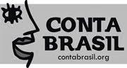 APOIE O CONTA BRASIL