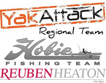 Team Member for: