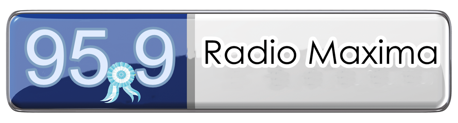 Radio Maxima 95.9 | Lo Nuevo Cumbia y Reggaeton 2017