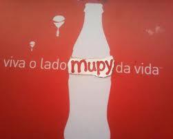 mupy!!!
