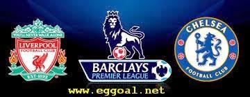 اهداف مباراة ليفربول وتشيلسى الدورى الانجليزى 8-11-2014 liverpool-vs-chelsea