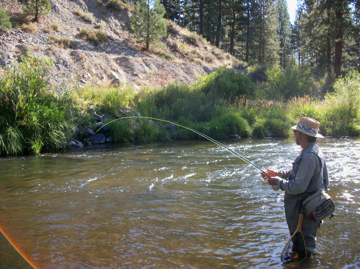 jon baiocchi fly fishing news september 2011
