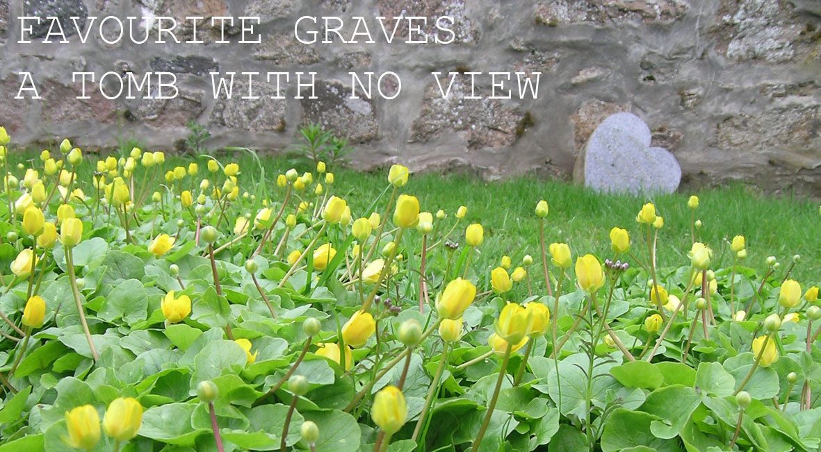 Favourite Graves