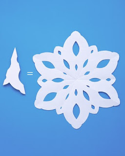http://www.marthastewart.com/276331/how-to-make-paper-snowflakes/@center/1009041/christmas-crafts-projects