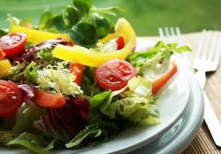 prática sustentável, água, sustentabilidade, alimentação saudável,