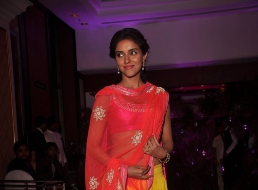 asin new photos