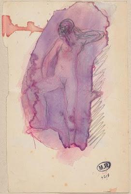 Auguste+Rodin+-+Orph%25C3%25A9e+%25284%2