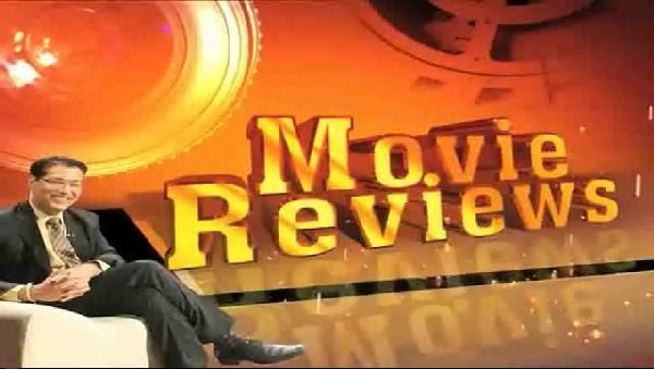 Agneepath Movie Online Youtube